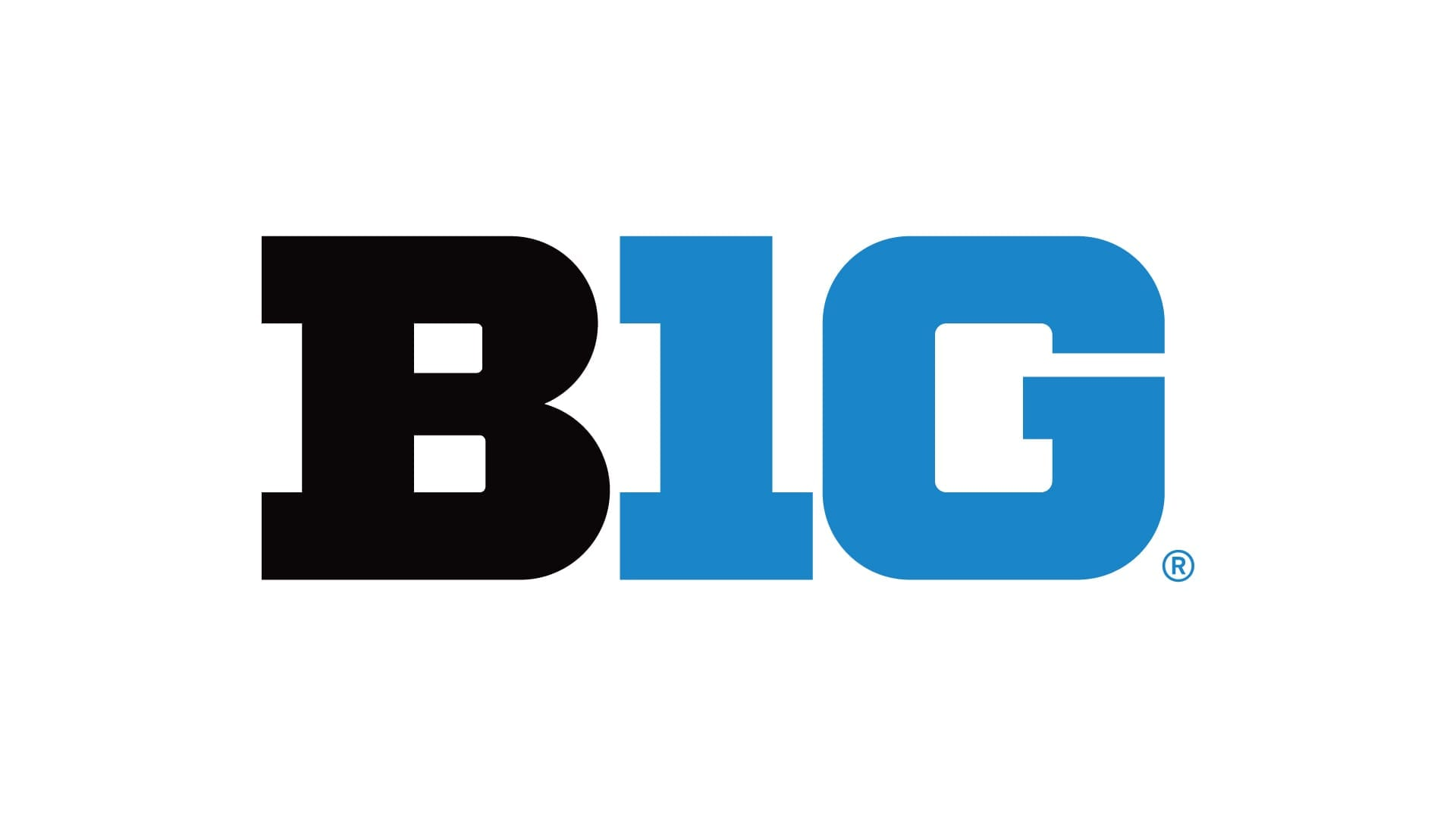 Sources: Big Ten remains intent on playing non-conference games - College Hoops Today